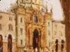 impressionism-painting-mostafa keyhani 46