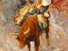 impressionism-painting-mostafa keyhani 56