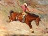 impressionism-painting-mostafa keyhani 57