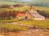 impressionism-painting-mostafa keyhani 59