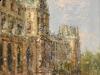 impressionism-painting-mostafa keyhani 60