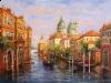 impressionism-painting-mostafa-keyhani-63