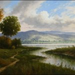 alfredo gomez landscapes 9