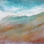 contemporary-seascape-painting-dasha-guilliam 30