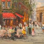 painting-europe-mostafa-keyhani-72